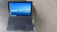 二合一笔记本电脑惠普Envy X2 Snapdragon 评测