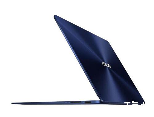华硕笔记本哪个性价比高 华硕笔记本电脑推荐