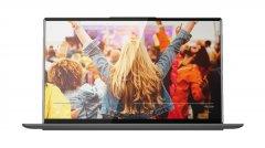 联想Yoga S940发布首款3D玻璃笔记本!