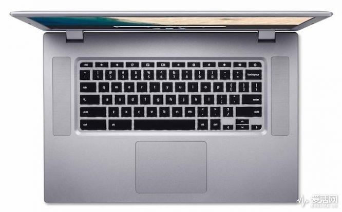 Acer_Chromebook_315_06_575px