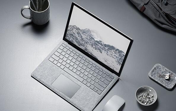 性价比高的笔记本有哪些 2019性价比最高笔记本排行