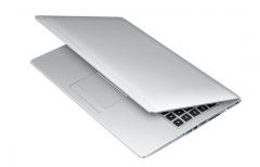 适合学生用的笔记本电脑推荐