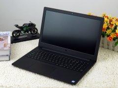 MX110独显 小米15.6英寸笔记本评测