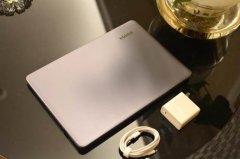 荣耀新款高性价比笔记本电脑深度评测
