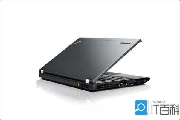 联想x220笔记本评测
