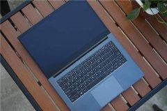 机械革命S1 Pro笔记本电脑使用评测
