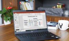 戴尔Latitude 5300商用笔记本评测