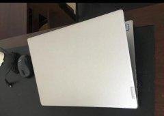 4000元笔记本电脑推荐