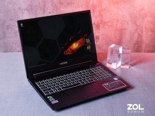 预算6000元游戏笔记本推荐