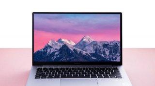 RedmiBook 13评测: 全屏i7笔记本电脑最佳性价比