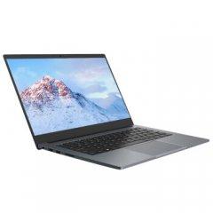 机械革命(MECHREVO)S1 Pro 14寸轻薄商务办公笔记本