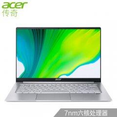 宏碁(Acer)传奇 14英寸 新一代7nm六核处理器