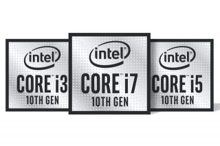 i7-10750H对比i7-9750H 功耗是亮点