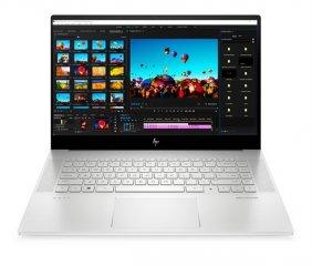多合一超级键盘惠普ENVY15笔记本发布