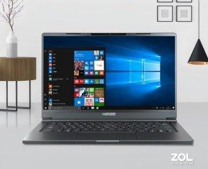4000元高性价比笔记本电脑推荐