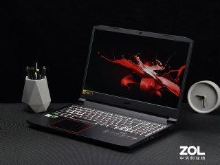 Acer笔记本618超值特惠购