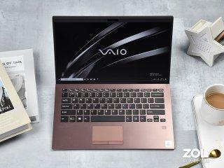 VAIO SX14笔记本推荐