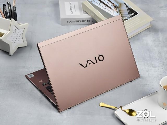 来自远方的求助 我给表妹推荐VAIO SX14笔记本