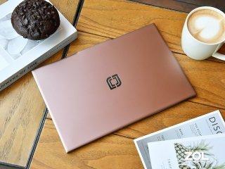 想买一个2000元左右笔记本电脑