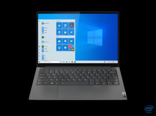 联想发布PC全家桶:多款新品亮相