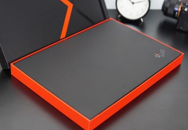 """轻薄的笔记本推荐 ThinkPad X1 Carbon全新""""轻""""体验"""