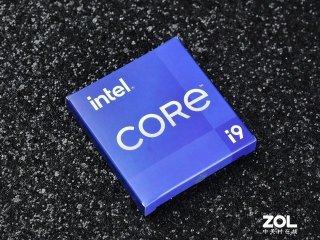 高端游戏玩家买英特尔酷睿i9-11900K值么