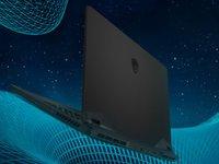 ThinkPad翼14 Slim的性能绝配