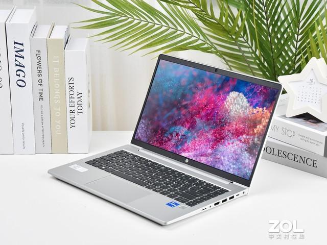 闭着眼睛跟榜买 推荐三款值得买的惠普电脑