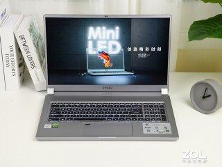 超高素质屏幕的笔记本电脑推荐